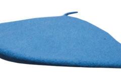 045—blue