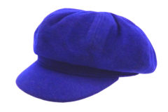 291-blue
