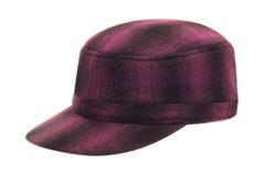3404-purple