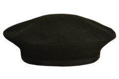 Bound-Wool-Beret-1