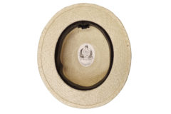 Deluxe-Double-Hood-Palm-Straw-Boater-5