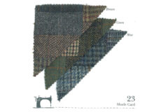 English-Wool-Tweed-Patchwork-Cheesecutter-8
