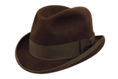 Fur-Felt-New-Yorker-Homburg-1