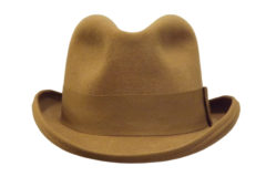 Fur-Felt-New-Yorker-Homburg-2