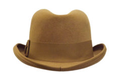 Fur-Felt-New-Yorker-Homburg-3