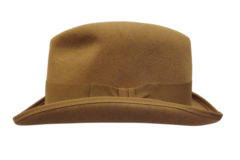 Fur-Felt-New-Yorker-Homburg-4
