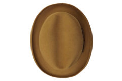 Fur-Felt-New-Yorker-Homburg-5