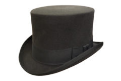 Fur-Felt-Top-Hat-2