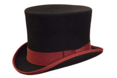 Fur-Felt-Top-Hat-4