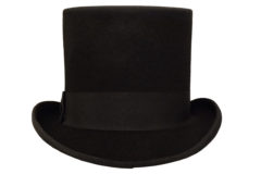 Fur-Felt-Top-Hat-6