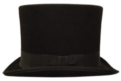 Fur-Felt-Top-Hat-7
