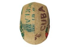 Havana-Coffee-Works-Duckbill-Cap-3