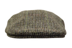 Herefordshire-Check-Traditional-Wool-Cheesecutter-1