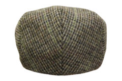 Herefordshire-Check-Traditional-Wool-Cheesecutter-2