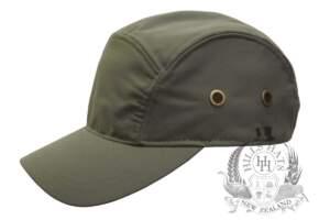 Hydrotex-Flap-Cap