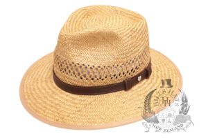 Indiana-Jones-Nante-Straw-with-Leather-Band