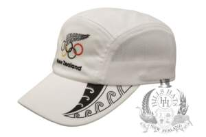 Low-Profile-Sports-Cap