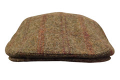 Luton-Check-Traditional-Wool-Cheesecutter-2