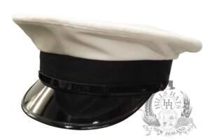 Mens-Naval-Cap