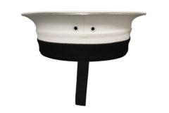 Mens-Sailors-Hat-3