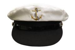 NZ-Made-Captains-Cap-1