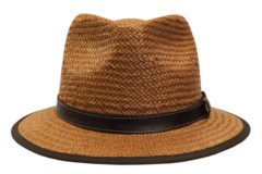 Petes-Hat-1