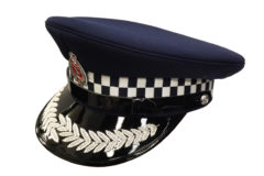 Police-Hat-1