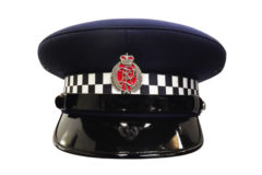 Police-Hat-2