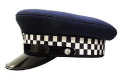 Police-Hat-4