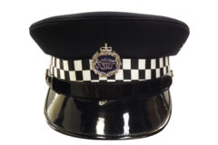 Royal-Solomon-Islands-Police-Cap-1