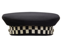 Royal-Solomon-Islands-Police-Cap-2