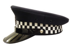Royal-Solomon-Islands-Police-Cap-3
