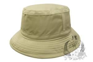 Storm-Tech-Hat