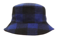 The-Dry-Shag-Reversible-Bucket-Hat-2