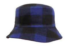 The-Dry-Shag-Reversible-Bucket-Hat-3