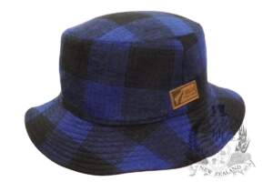 The-Dry-Shag-Reversible-Bucket-Hat