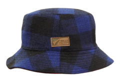 The-Dry-Shag-Reversible-Bucket-Hat-4