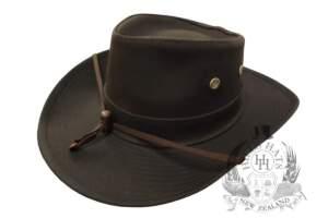 Oilskins - Hills Hats 1e73e34cf7a1