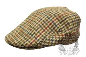 Wiltshire-Houndstooth-Wool-Tweed-Cheesecutter