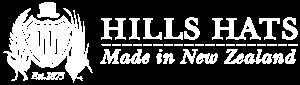 Hills Hats